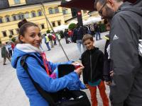 Gaisbergrennen2014117.JPG