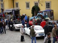 Gaisbergrennen2014133.JPG