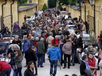 Gaisbergrennen2014134.JPG