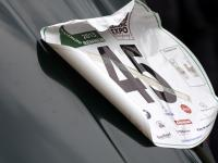Gaisbergrennen2014157.JPG