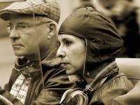 Gaisbergrennen201420.JPG