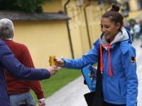 Gaisbergrennen201453.JPG