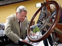Gaisbergrennen201485.JPG