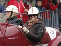 Gaisbergrennen2014509.JPG