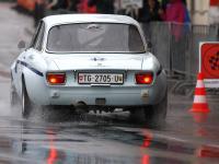 Gaisbergrennen2014511.JPG