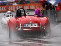 Gaisbergrennen2014514.JPG