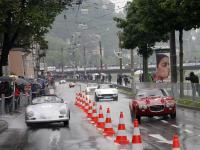 Gaisbergrennen2014517.JPG