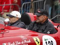 Gaisbergrennen2014520.JPG