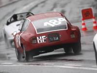 Gaisbergrennen2014526.JPG