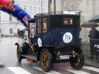 Gaisbergrennen2014527.JPG