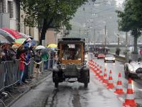 Gaisbergrennen2014529.JPG