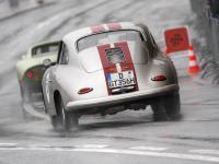 Gaisbergrennen2014530.JPG