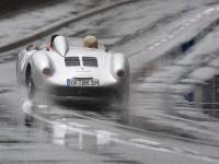 Gaisbergrennen2014534.JPG