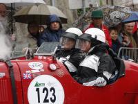 Gaisbergrennen2014535.JPG