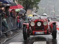 Gaisbergrennen2014536.JPG