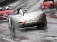 Gaisbergrennen2014538.JPG