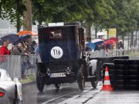 Gaisbergrennen2014543.JPG