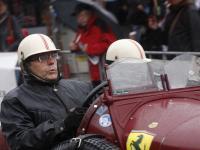 Gaisbergrennen2014551.JPG