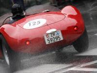 Gaisbergrennen2014552.JPG