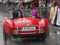 Gaisbergrennen2014555.JPG