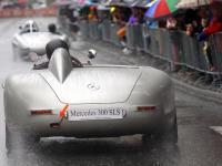 Gaisbergrennen2014557.JPG