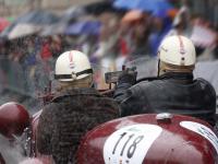Gaisbergrennen2014562.JPG