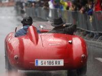 Gaisbergrennen2014565.JPG