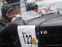 Gaisbergrennen2014568.JPG