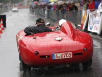 Gaisbergrennen2014577.JPG