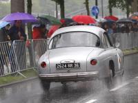 Gaisbergrennen2014580.JPG