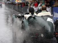 Gaisbergrennen2014589.JPG