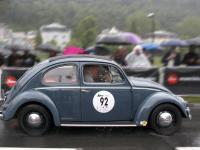 Gaisbergrennen2014597.JPG