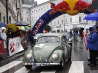 Gaisbergrennen2014606.JPG