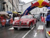 Gaisbergrennen2014608.JPG