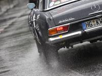 Gaisbergrennen2014616.JPG