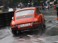 Gaisbergrennen2014620.JPG