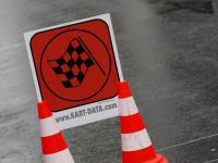 Gaisbergrennen2014623.JPG