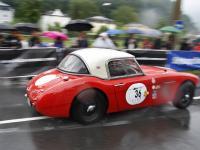Gaisbergrennen2014627.JPG