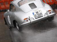 Gaisbergrennen2014636.JPG