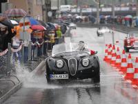 Gaisbergrennen2014640.JPG