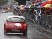 Gaisbergrennen2014650.jpg