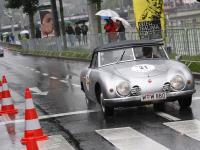 Gaisbergrennen2014651.JPG