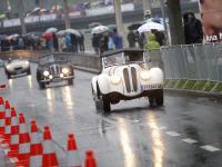 Gaisbergrennen2014654.JPG