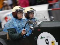 Gaisbergrennen2014659.JPG