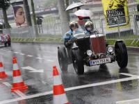 Gaisbergrennen2014660.JPG