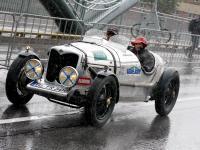 Gaisbergrennen2014667.JPG