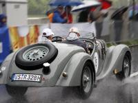 Gaisbergrennen2014670.JPG