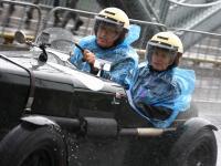Gaisbergrennen2014671.JPG