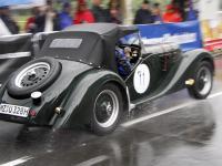 Gaisbergrennen2014672.JPG