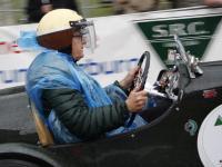 Gaisbergrennen2014676.JPG